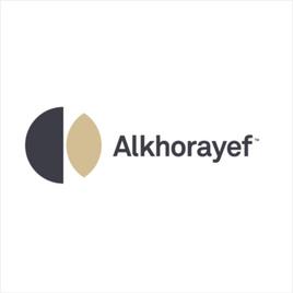 logo alkhorayef.png