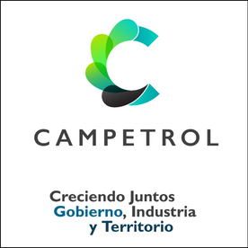 campetrol.png