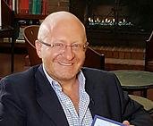 Jack Goldstein