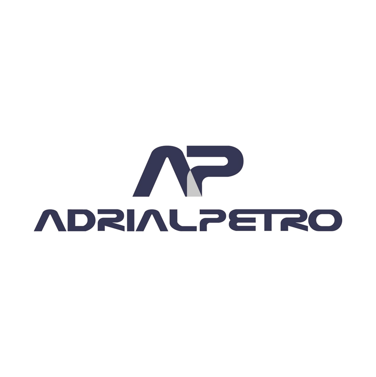 logo web adrialpetro.png
