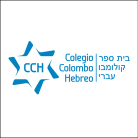 cch.png