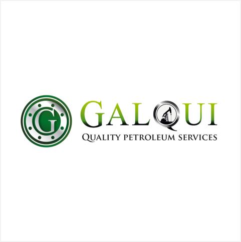 galqui web.png