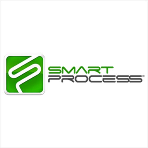 Smart Process - Hoyo 5