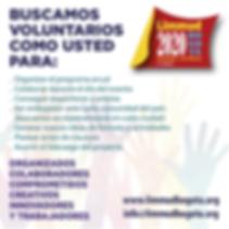 VOLUNTARIOS LIMMUD 2020.png