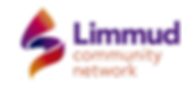 logo Limmud Community Network_2x.png