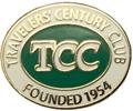 "Entrevista en ""The Centurian"" -Travelers´ Century Club (TCC)- Member Profile, Spring 2020 edition"