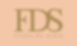 logo FDS_4x.png