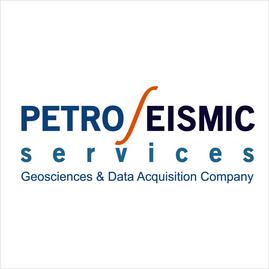 logo petroseismic.png