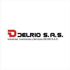 DelRio - Hoyo 10