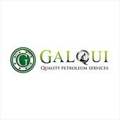 Galqui - Valla y pendón