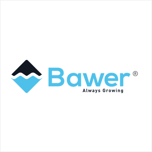 Bawer - Hoyo 13
