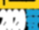 LOGO LMMD2020_4x.png