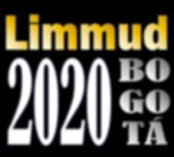 logo%20Lmmd2020_edited.jpg