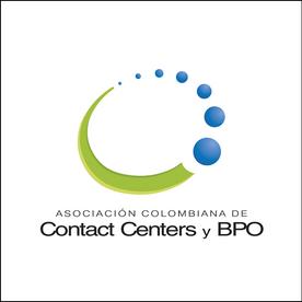 acdecc.png