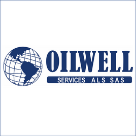 logo web oilwell.png