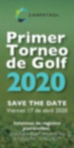 ✅(GOLF.ORG_banner)_Primer_Torneo_de_Golf