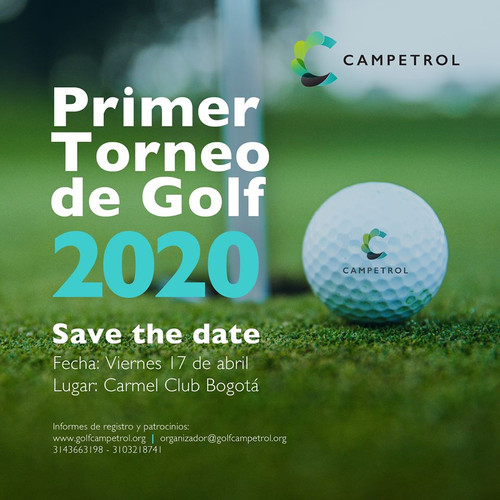 save the date i torneo campetrol.jpg
