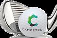 logo golf campetrol_4x.png