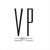 VP Golf - Canje premios