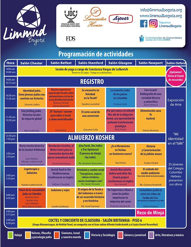 programa evento_2x.png