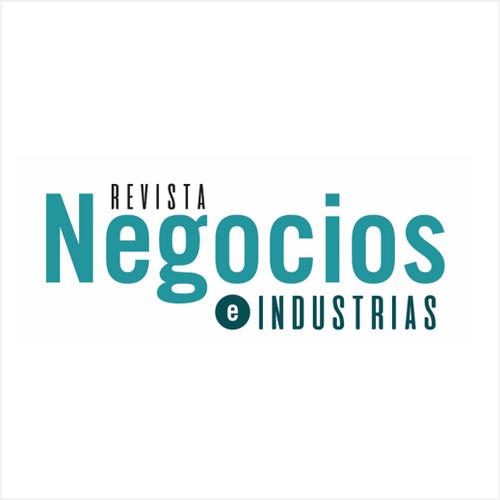 Negocios e Industria - Revista Oficial