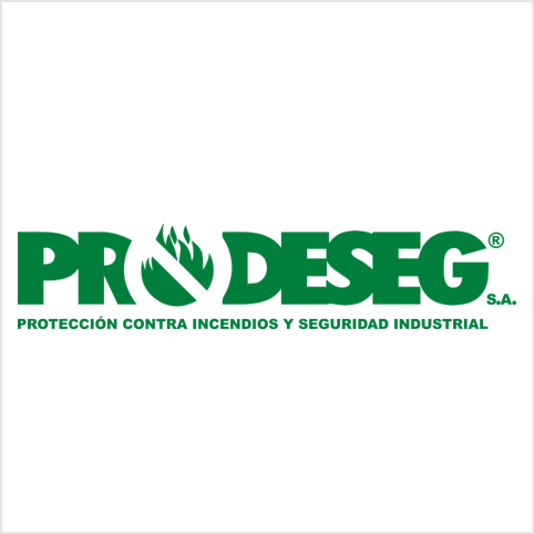 prodeseg web.png