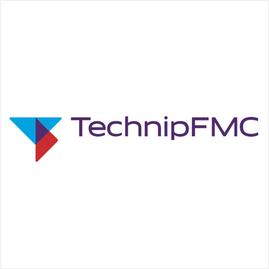 FMC web.png