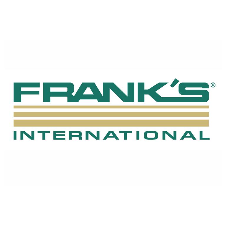 logo franks international.png