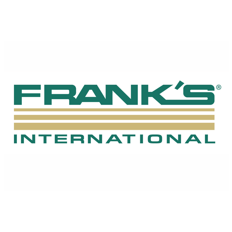 logo franks international.png