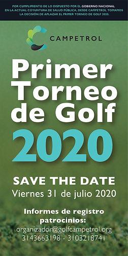 golfcampetrol.org 2.jpg