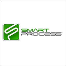 smart process.png