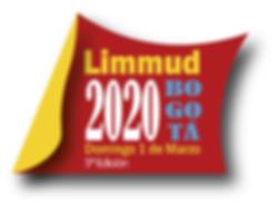 logo limmud bogota 2020_4x.png