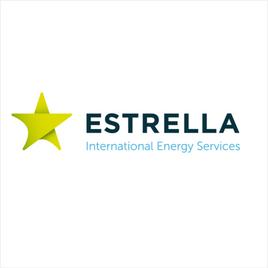 logo estrella.png