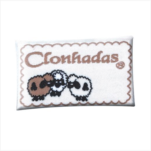 logo clonhadas.png