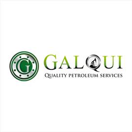 logo galqui.png