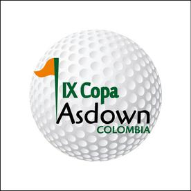 Copa Asdown de Golf.png