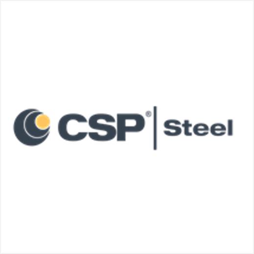 logo csp.png