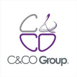 logo cyco.png