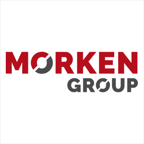 Morken Group - Petos