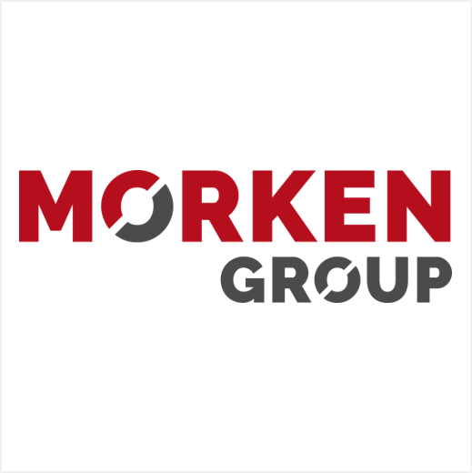 Morken Group - Petos