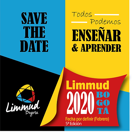 Save the date LMMD 2020.png
