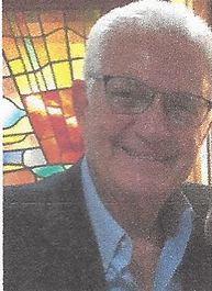 José Mizrahi Mograbe