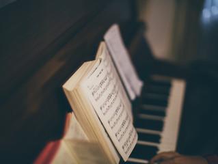 正しいピアノ教室の選び方