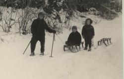 um 1920-1960 (14)