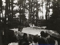 Waldfest.jpg