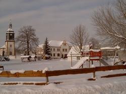 Winterbild29.1.2005 (10).JPG