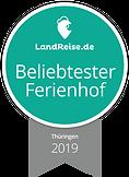 thueringen_2019_beliebtester_ferienhof.png