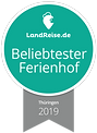 thueringen_2019_beliebtester_ferienhof.p