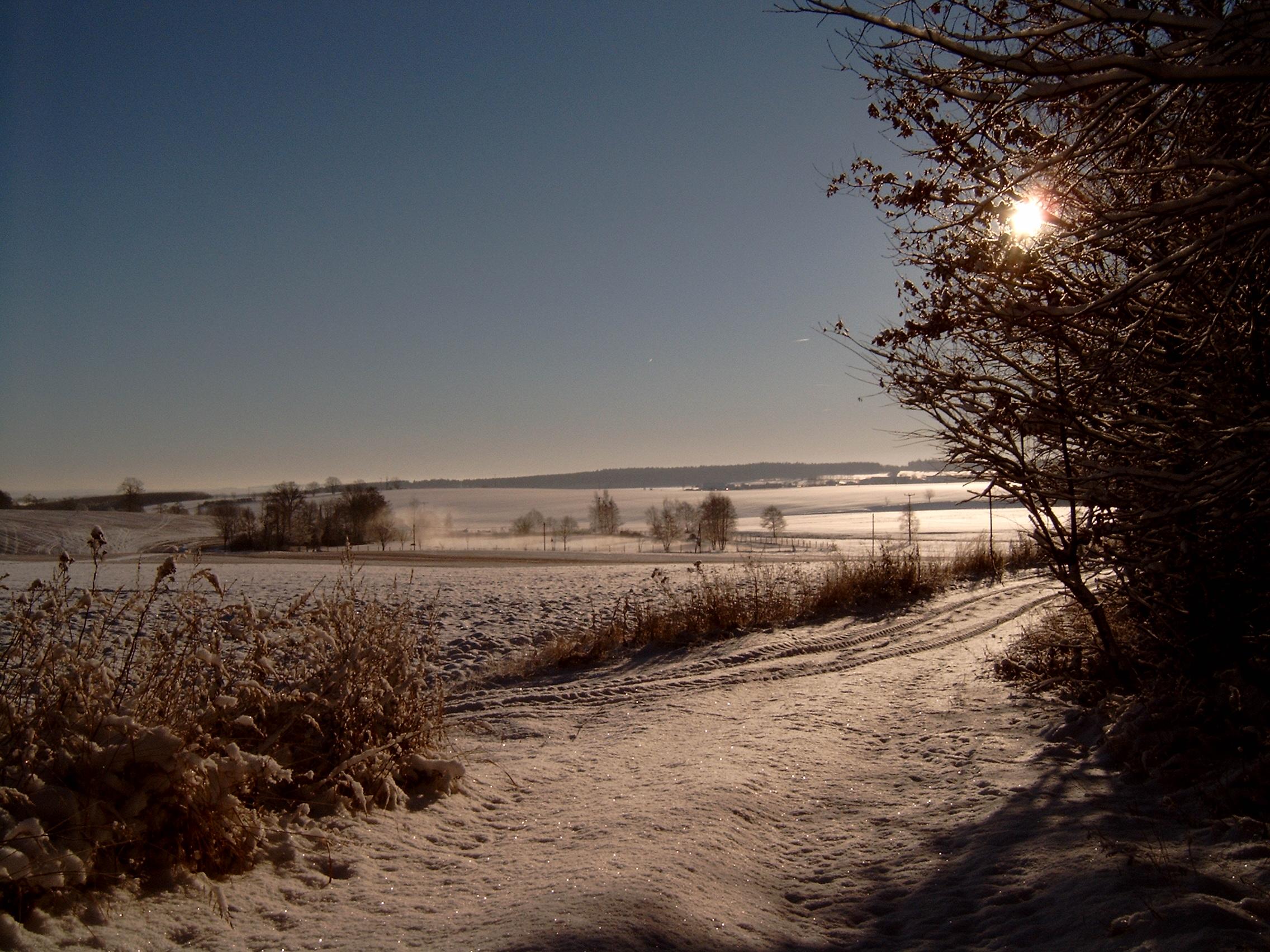 Köthnitz_winter03 (26).jpg