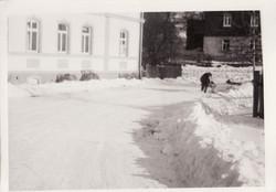 Unbenannt-82